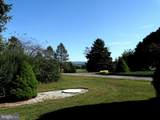 11119 Spring Ridge Road - Photo 5