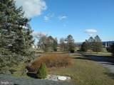 11119 Spring Ridge Road - Photo 6