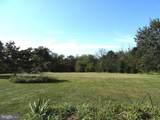 11119 Spring Ridge Road - Photo 8