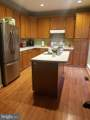 20315 Battery Bend Place - Photo 9
