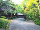 9785 Forest Ridge Road - Photo 2