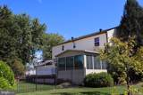 146 Boyer Drive - Photo 2