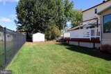 146 Boyer Drive - Photo 3
