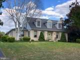 138 Gouglersville Road - Photo 1