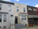 1831 Reed Street - Photo 1
