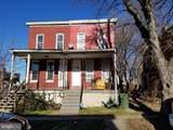 4112 Newton Avenue - Photo 1