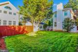 4428 Stanford Street - Photo 48