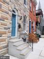 403 Gittings Street - Photo 2
