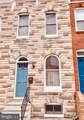 403 Gittings Street - Photo 3