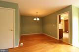 710 Ticonderoga Avenue - Photo 6