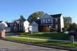 6303 Farmview Court - Photo 52