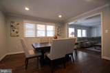 3287 Annandale Road - Photo 13