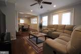 3287 Annandale Road - Photo 17