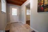 3287 Annandale Road - Photo 19