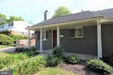 3287 Annandale Road - Photo 26