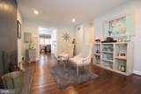 3287 Annandale Road - Photo 4