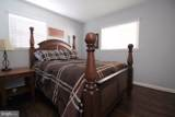 3287 Annandale Road - Photo 8