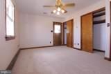 40046 Lovettsville Road - Photo 16
