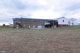 40046 Lovettsville Road - Photo 25