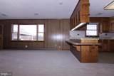 40046 Lovettsville Road - Photo 9