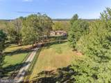 9722 Foxville Road - Photo 18