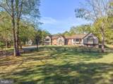 9722 Foxville Road - Photo 20