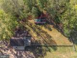 9722 Foxville Road - Photo 23