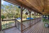 9722 Foxville Road - Photo 46