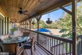 9722 Foxville Road - Photo 47