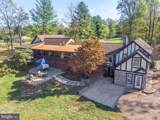 9722 Foxville Road - Photo 8
