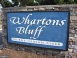 20002 Bluff Point Drive Drive - Photo 36