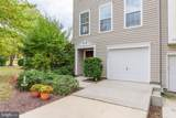 45545 Clear Spring Terrace - Photo 4