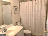 38353 Mill Lane - Photo 48