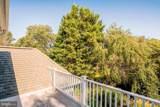 120 Creekside Drive - Photo 49