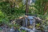 120 Creekside Drive - Photo 63