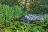 120 Creekside Drive - Photo 64