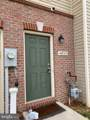 6832 Warfield Street - Photo 2