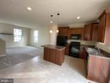 6832 Warfield Street - Photo 5