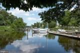 2210 Shore Drive - Photo 42