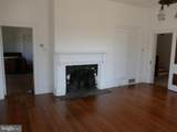 1108 Longs Road - Photo 21