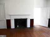 1108 Longs Road - Photo 24
