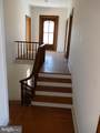 1108 Longs Road - Photo 31