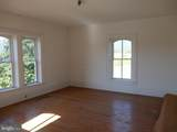 1108 Longs Road - Photo 32