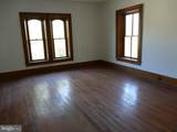 1108 Longs Road - Photo 33