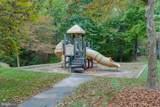 12850 Fair Heights Drive - Photo 42
