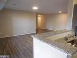 10109 Ridge Manor Terrace - Photo 11