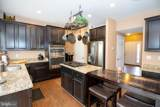 53 Colemans Mill Drive - Photo 20