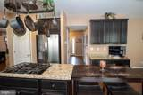 53 Colemans Mill Drive - Photo 21