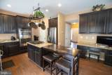 53 Colemans Mill Drive - Photo 24