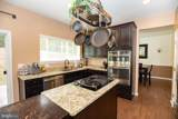 53 Colemans Mill Drive - Photo 27